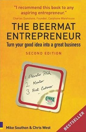 TheBeermatEntrepreneur