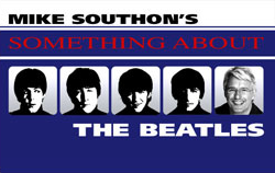 something-about-the-beatles1