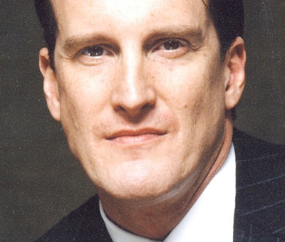 Andrew Whitaker