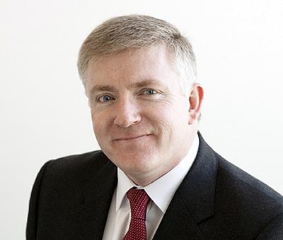 Mark Prisk