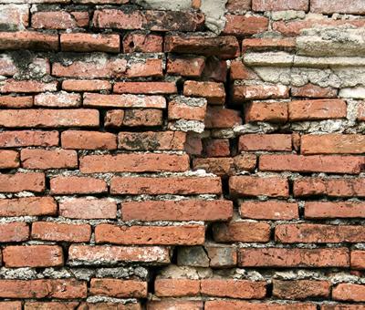 crumbling-cornerstones